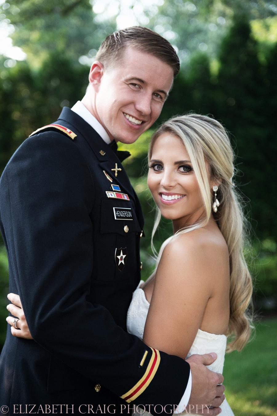 Pittsburgh Bridal Portraits | Wedding Couple Portraits-0017