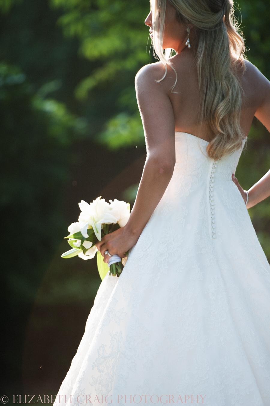 Pittsburgh Bridal Portraits | Wedding Couple Portraits-0018