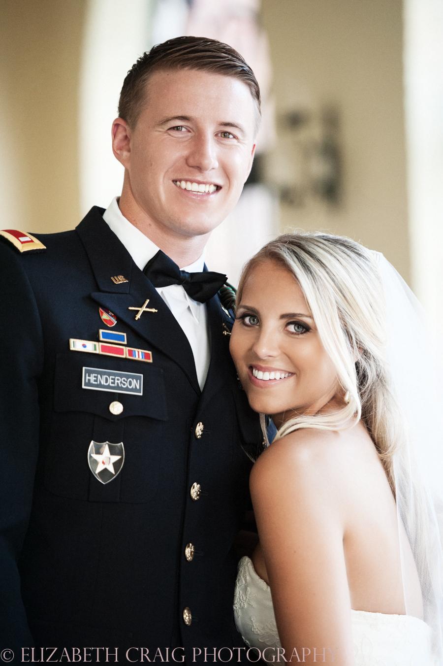 Pittsburgh Bridal Portraits | Wedding Couple Portraits-0021-2