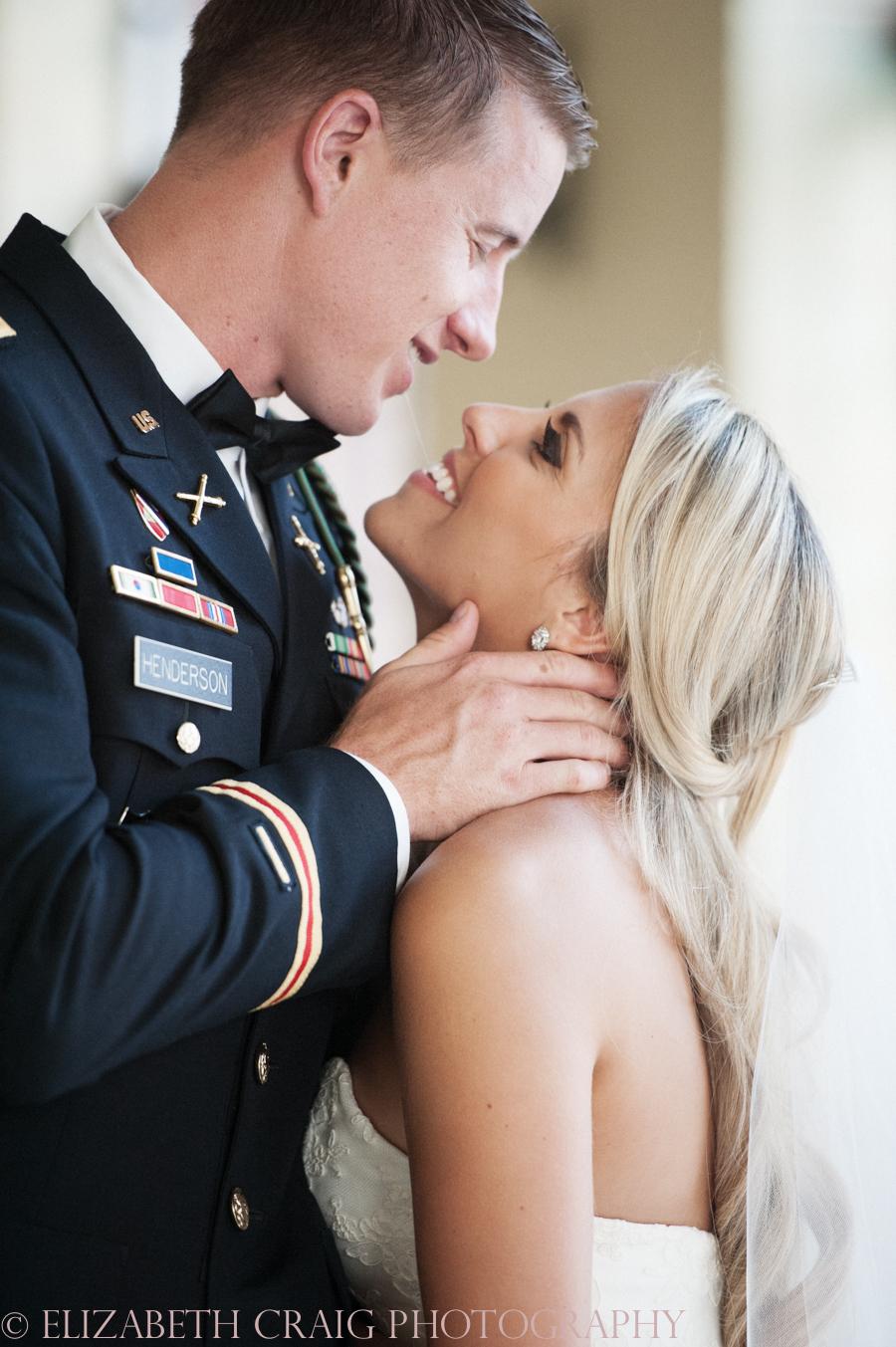 Pittsburgh Bridal Portraits | Wedding Couple Portraits-0021