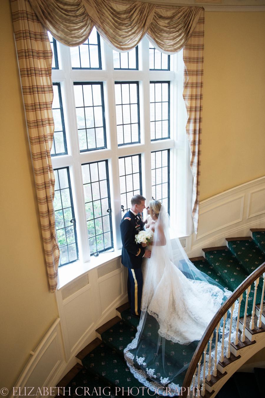 Pittsburgh Bridal Portraits | Wedding Couple Portraits-0022