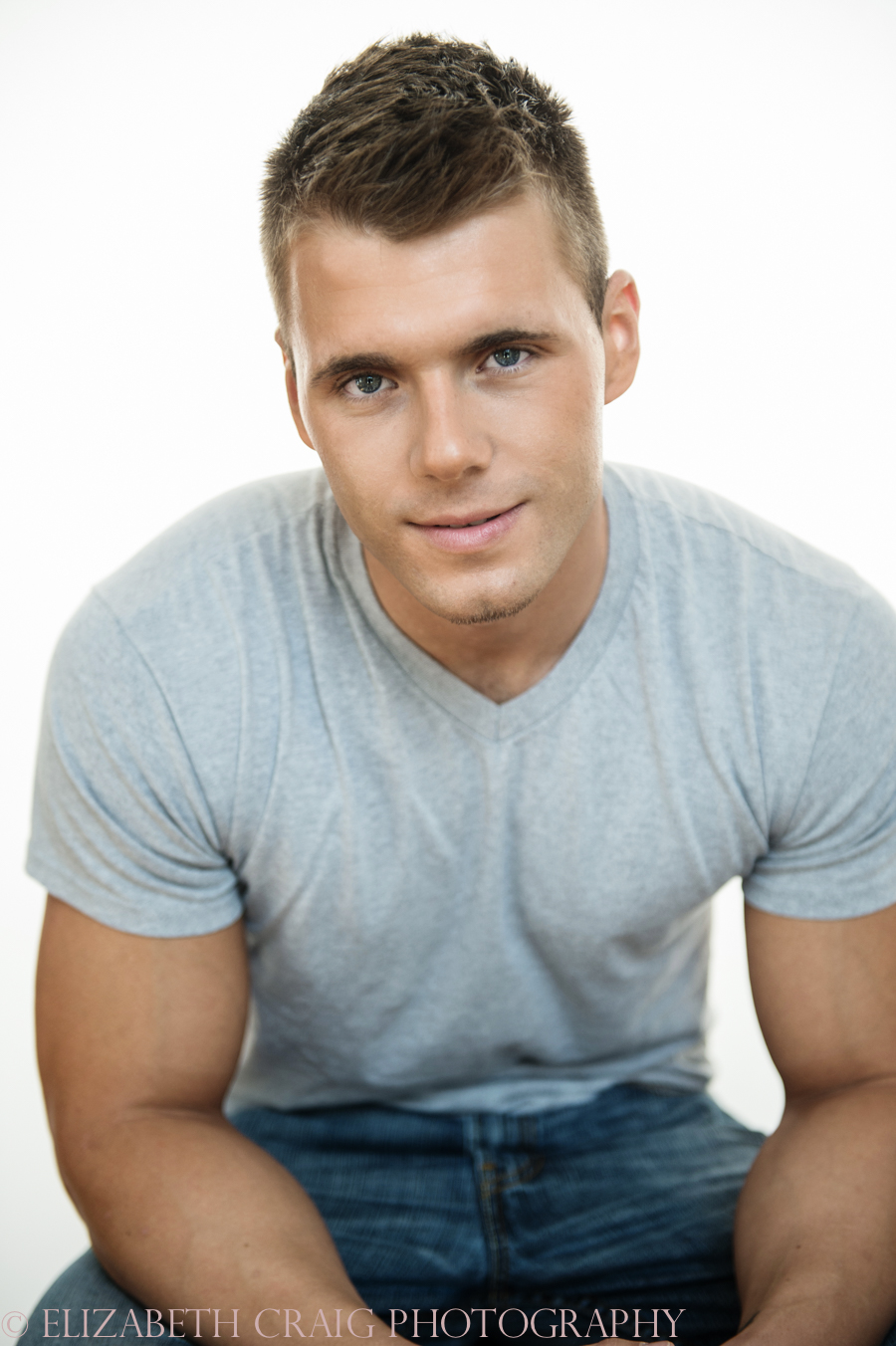 Pittsburgh Male Fitness Model Photography-0001