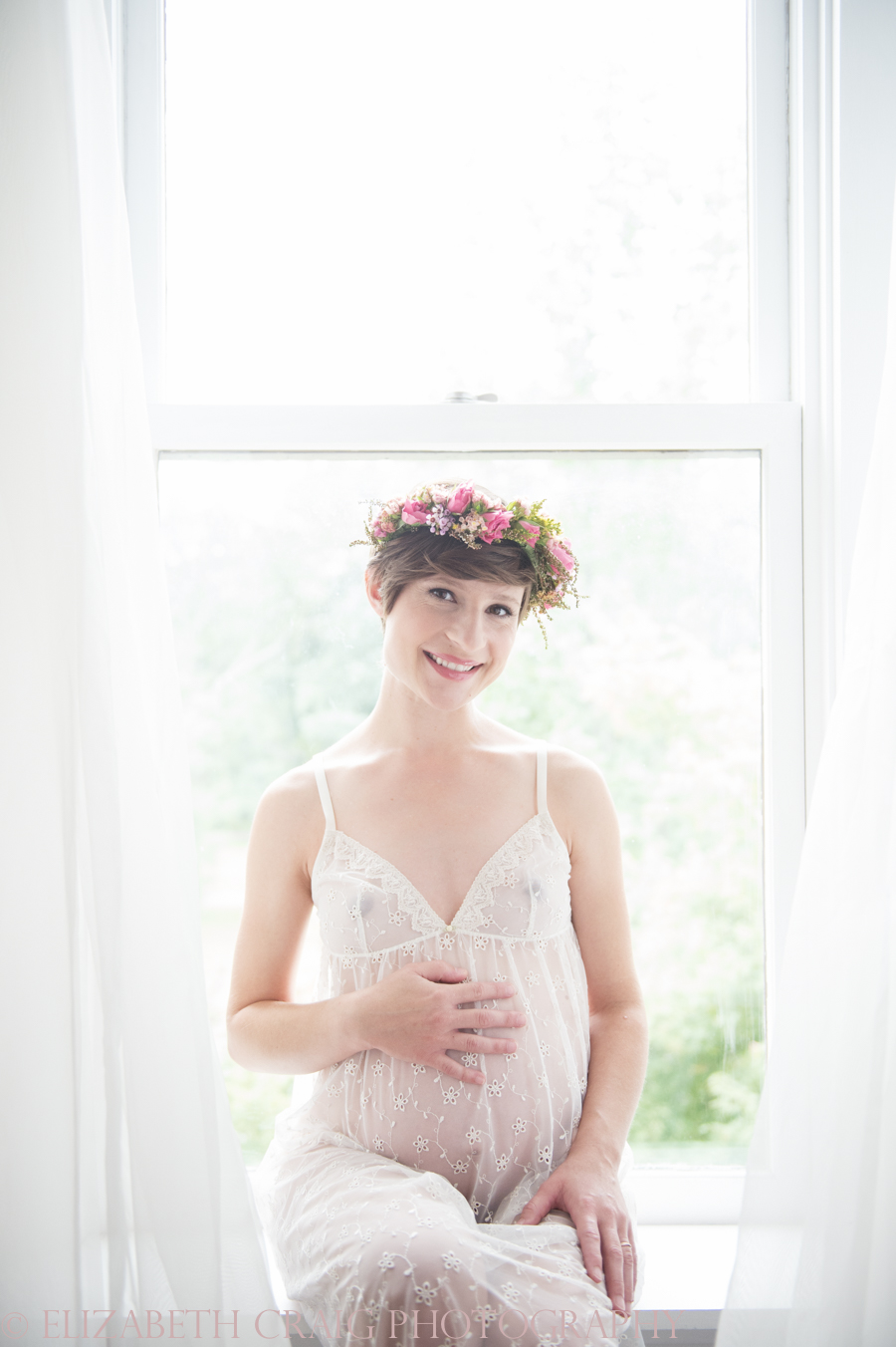 Pittsburgh Maternity Boudoir Photography-0007