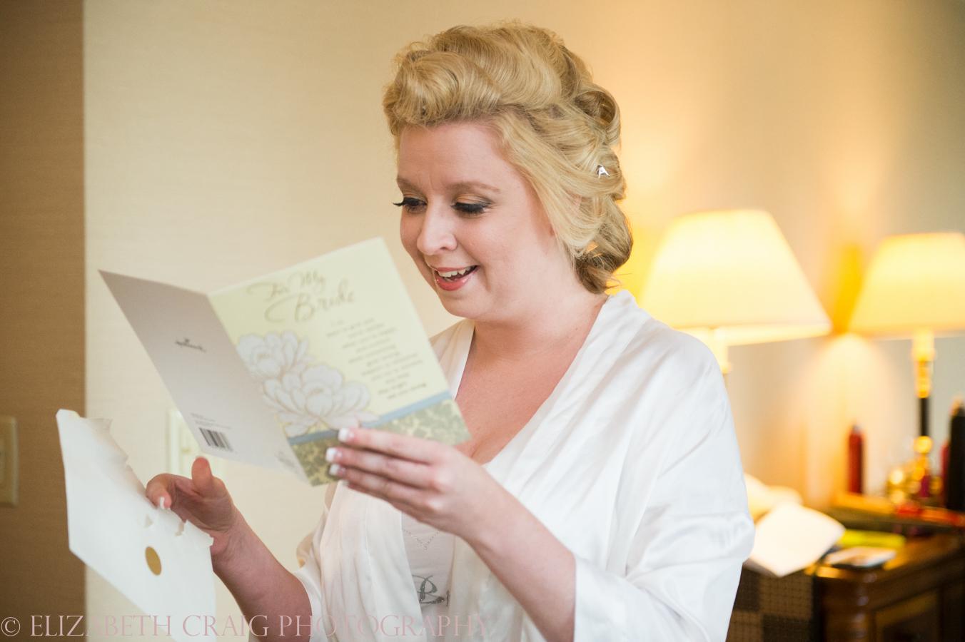 Pittsburgh Wedding Photographers-0002