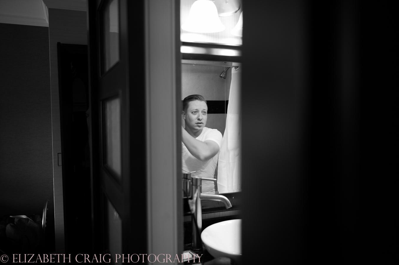 Pittsburgh Wedding Photographers-0013