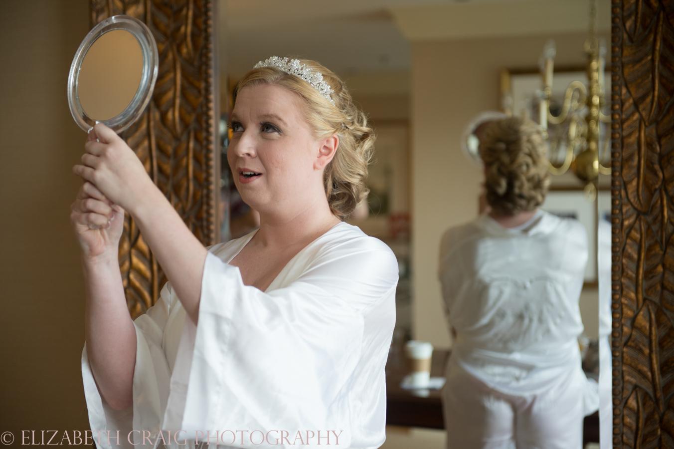 Pittsburgh Wedding Photographers-0014