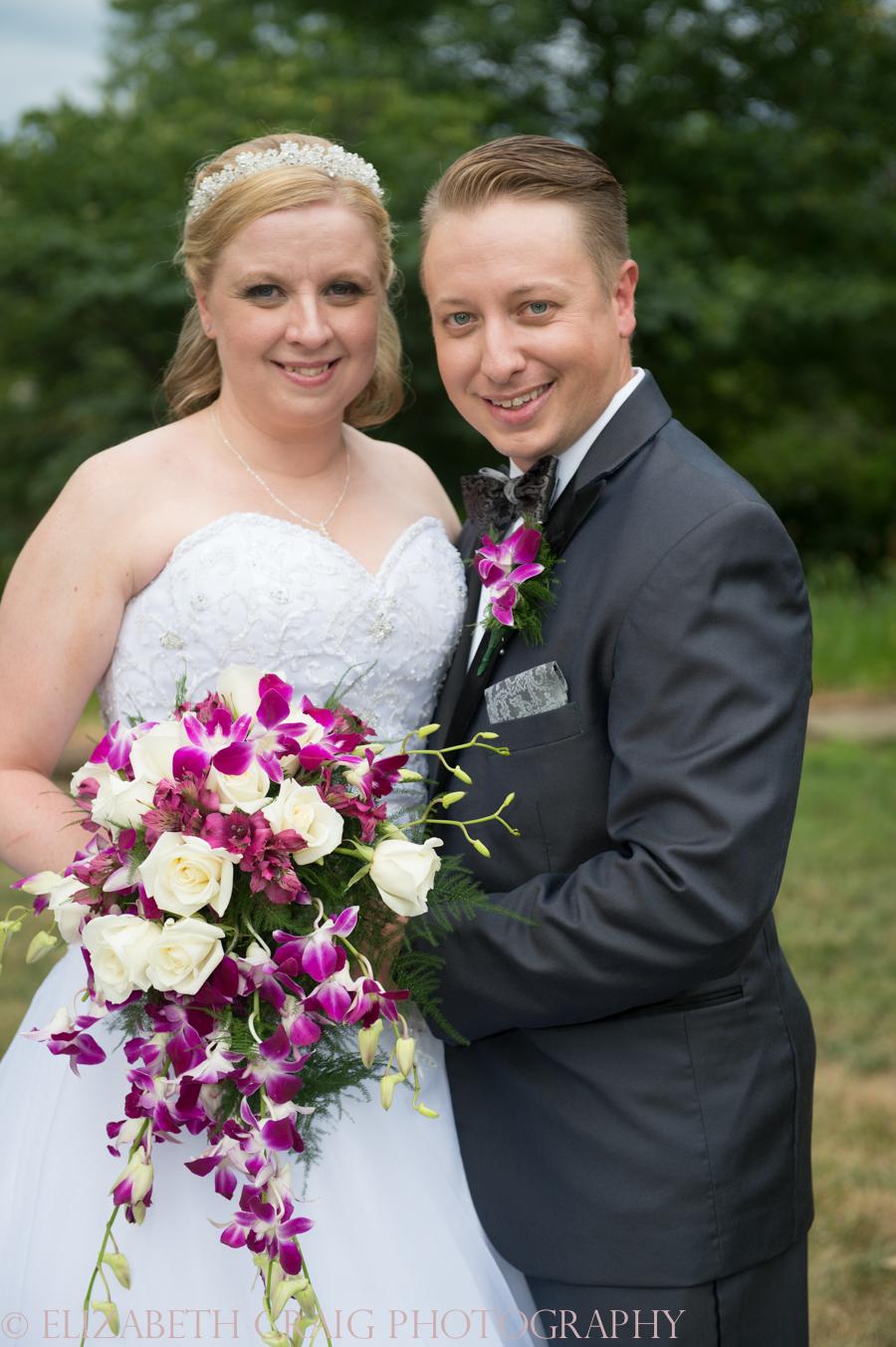 Pittsburgh Wedding Photographers-0052
