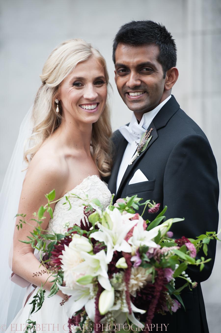 Mellon Park Wedding Photos | Omni William Penn-14