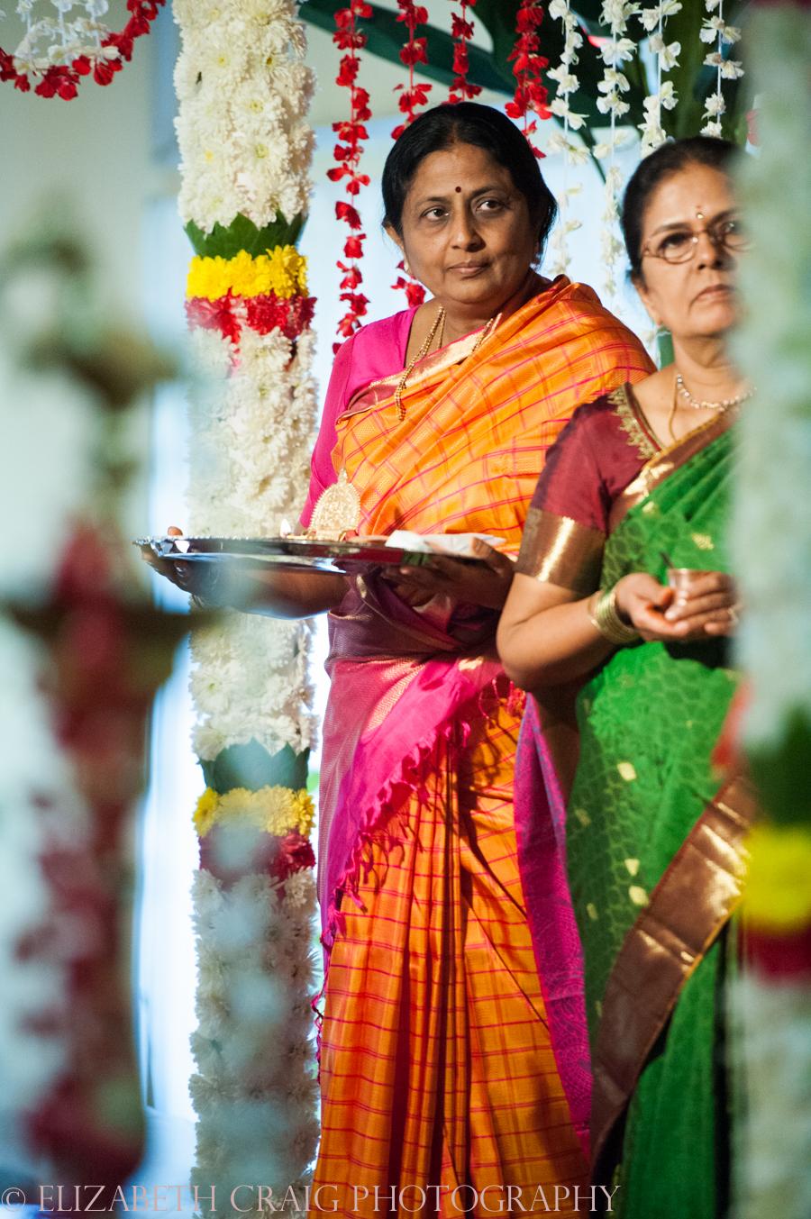 Monroeville Jain Temple Indian Weddings-13