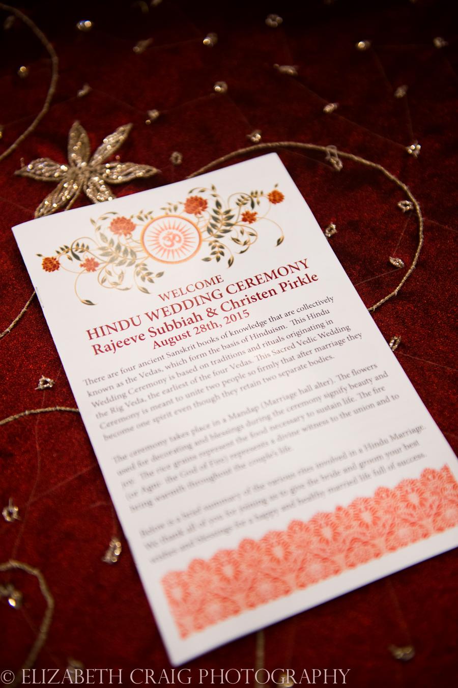 Monroeville Jain Temple Indian Weddings-4