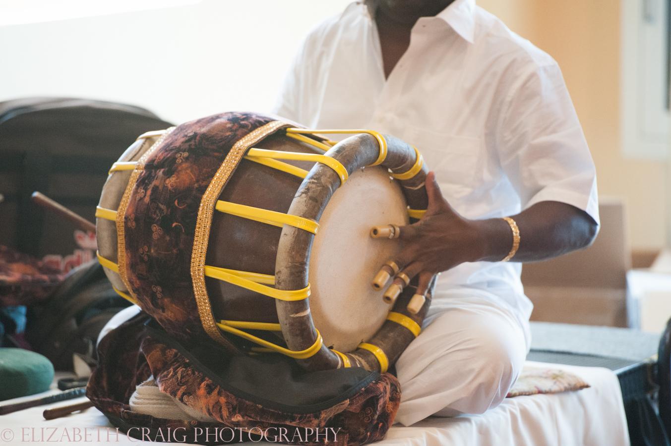 Monroeville Jain Temple Indian Weddings-5
