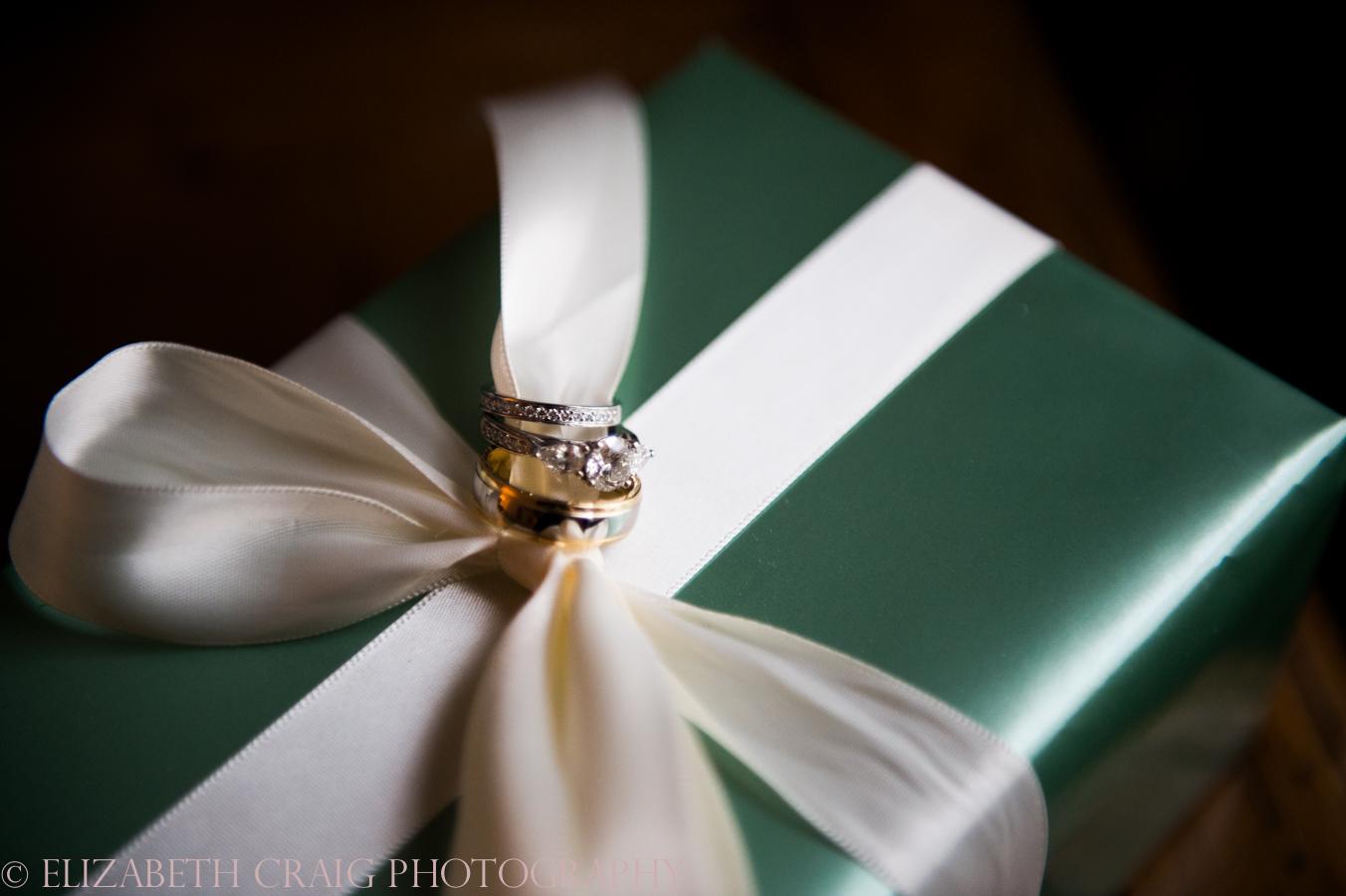 Omni William Penn Weddings-0003