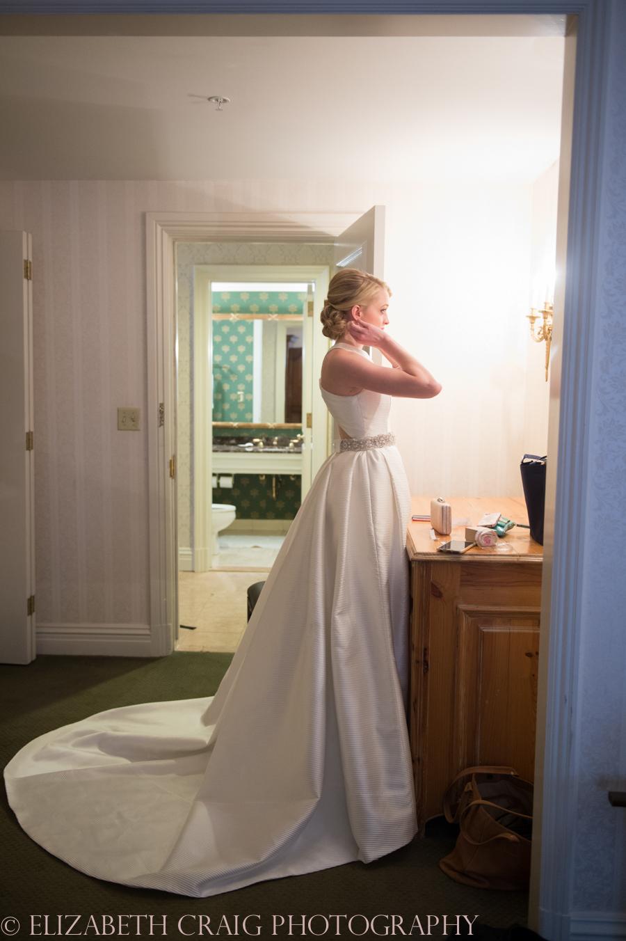 Omni William Penn Weddings-0016