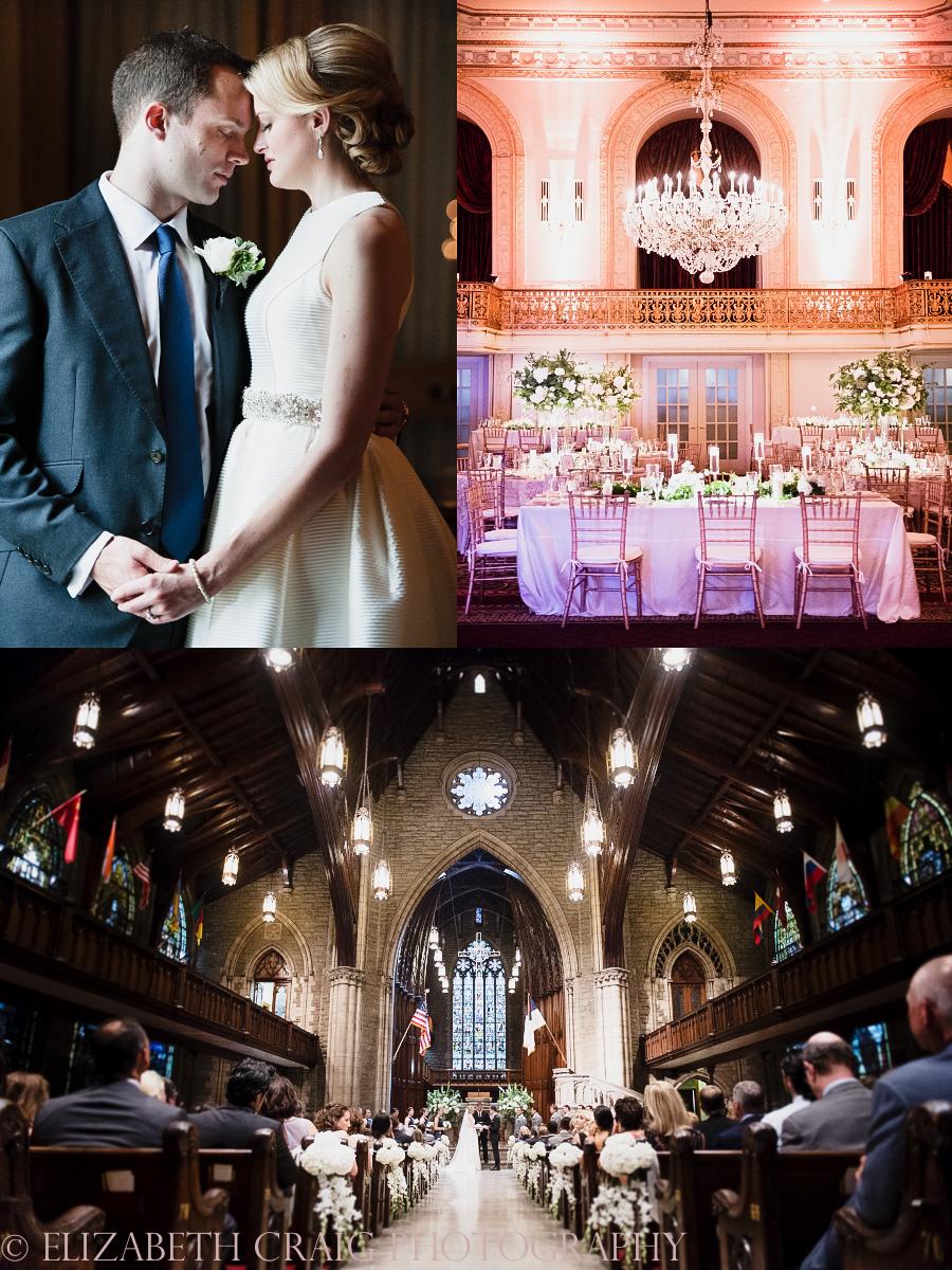 Omni William Penn Weddings-1-2