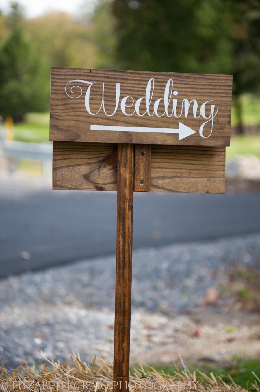 Dubois Brockway St. Marys PA Weddings-0002