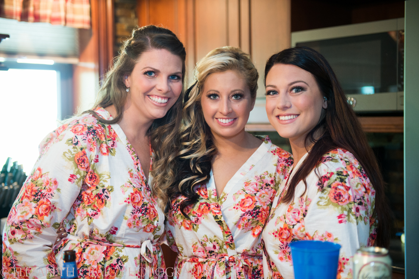 Dubois Brockway St. Marys PA Weddings-0013