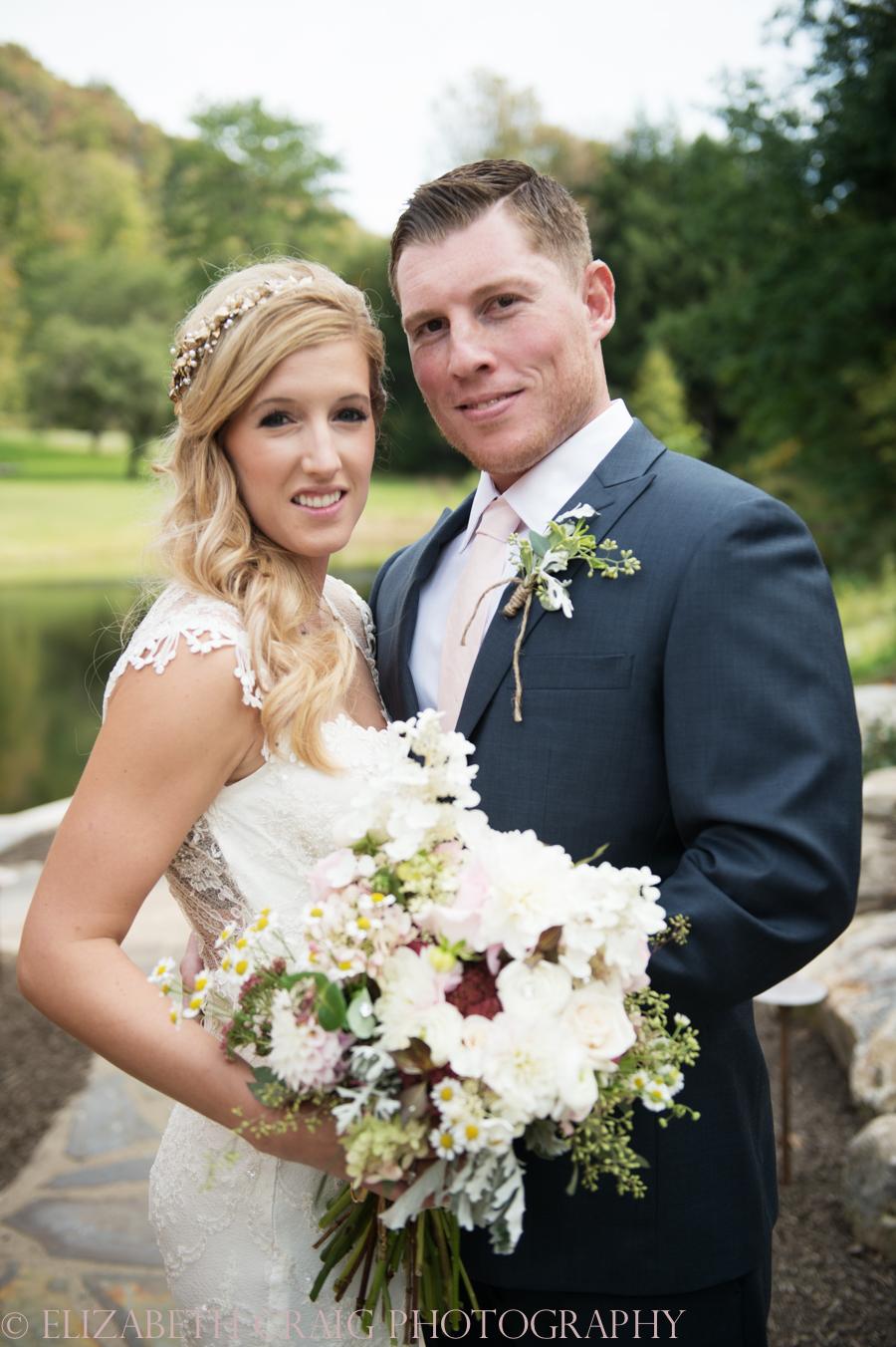Dubois Brockway St. Marys PA Weddings-0119