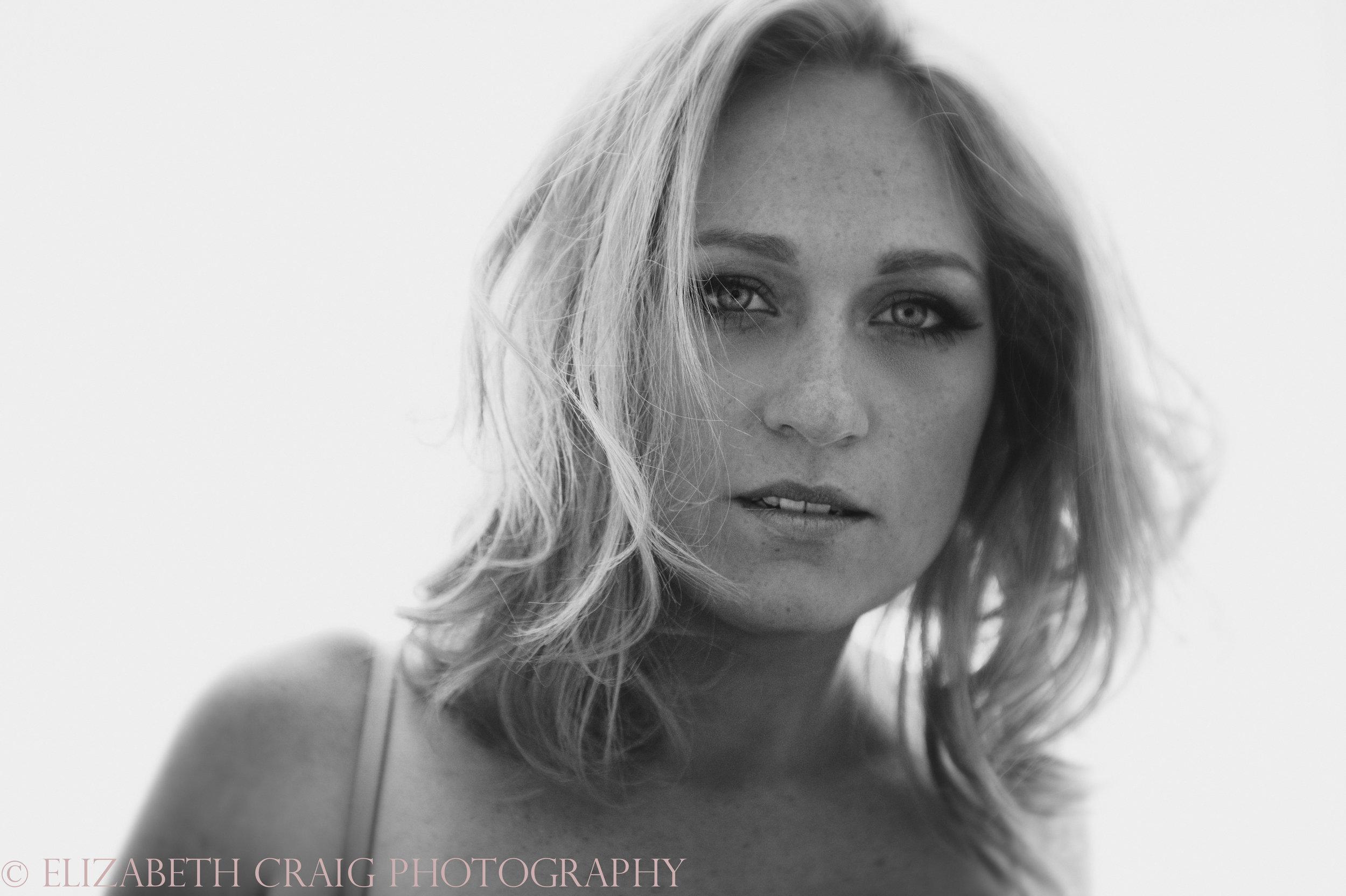 Pittsburgh Beauty Boudoir Photographer Elizabeth Craig Intimates-0001