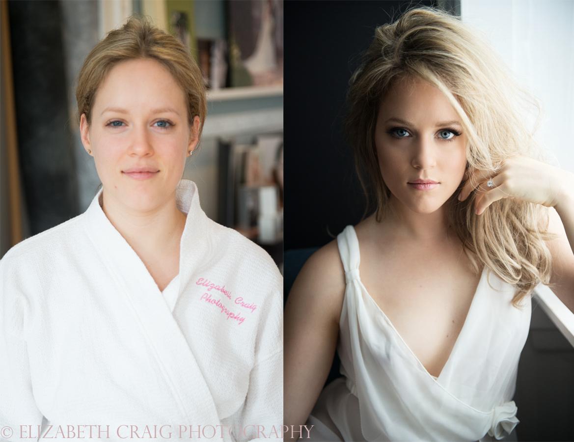 Pittsburgh Beauty & Boudoir Photographer | Elizabeth Craig Photography-1