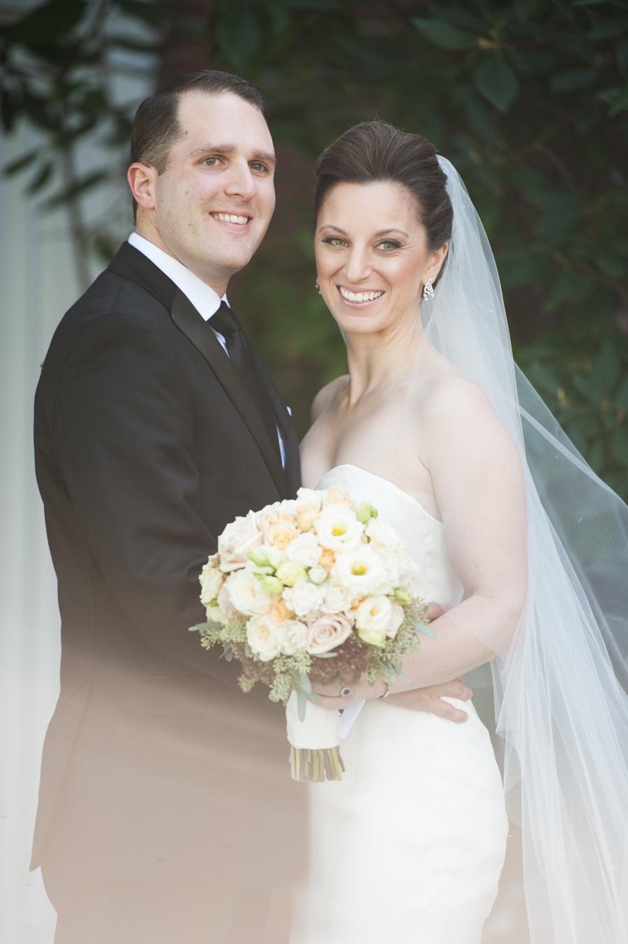 Pittsburgh Field Club Weddings | Elizabeth Craig Photography-34