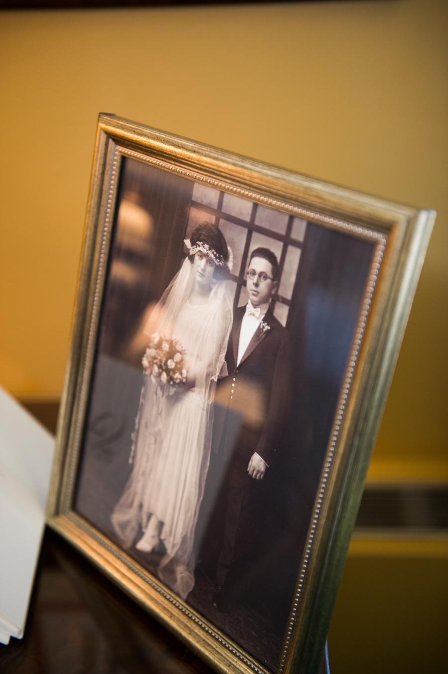 Pittsburgh Field Club Weddings | Elizabeth Craig Photography-5