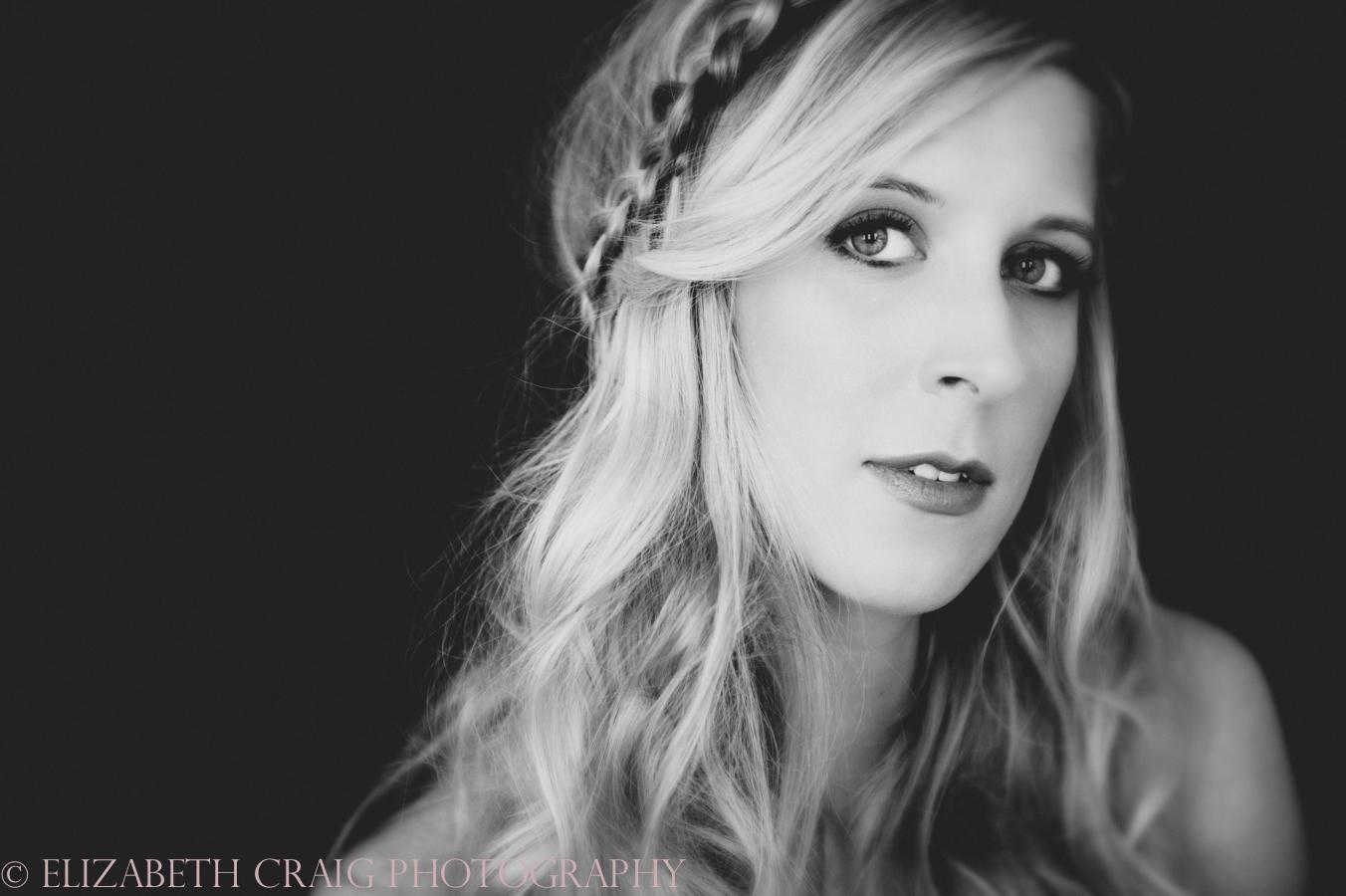 Pittsburgh Portrait Photographer | Boudoir Photographer | Beauty Photographer | Elizabeth Craig Photography Intimates-0007