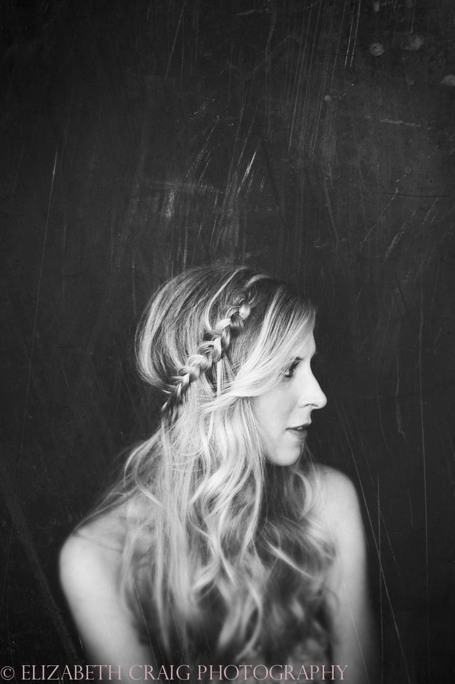Pittsburgh Portrait Photographer | Boudoir Photographer | Beauty Photographer | Elizabeth Craig Photography Intimates-0008