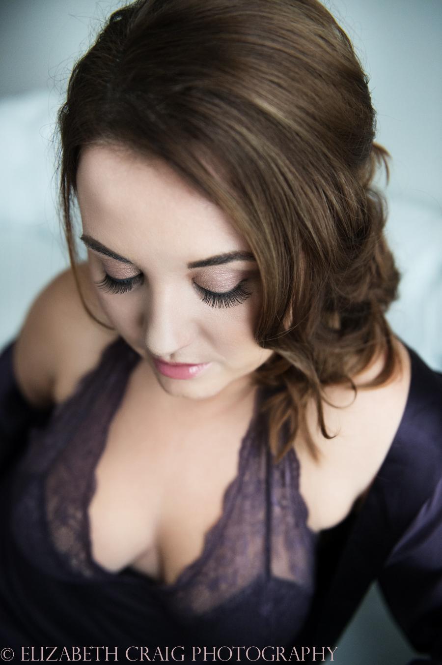 Curvy Girl Boudoir Photographer-6