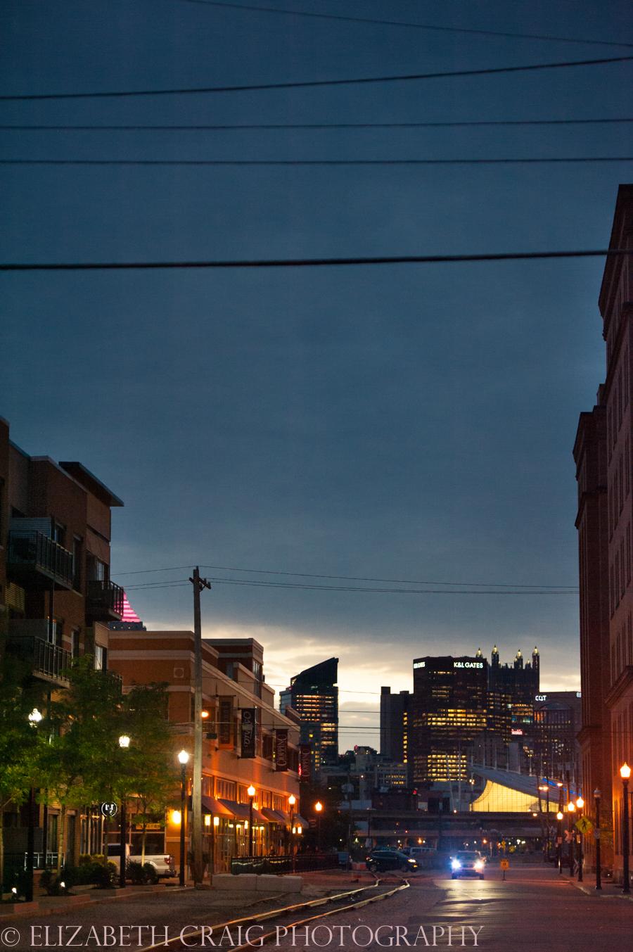 Strip District Pittsburgh Engagement Sessions | Elizabeth Craig Photography-0023