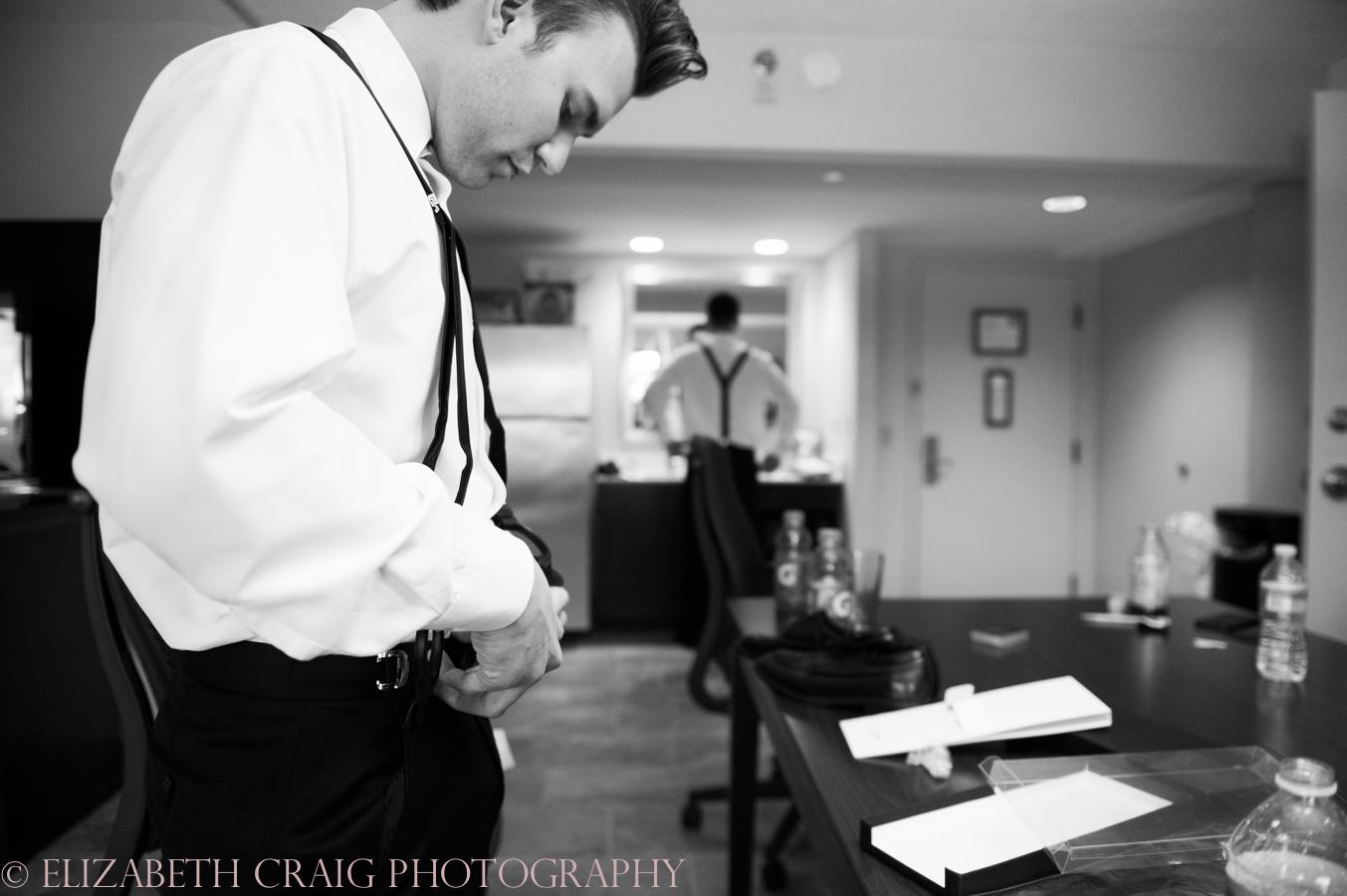Carnegie Museum of Art Weddings | Elizabeth Craig Photography-0009