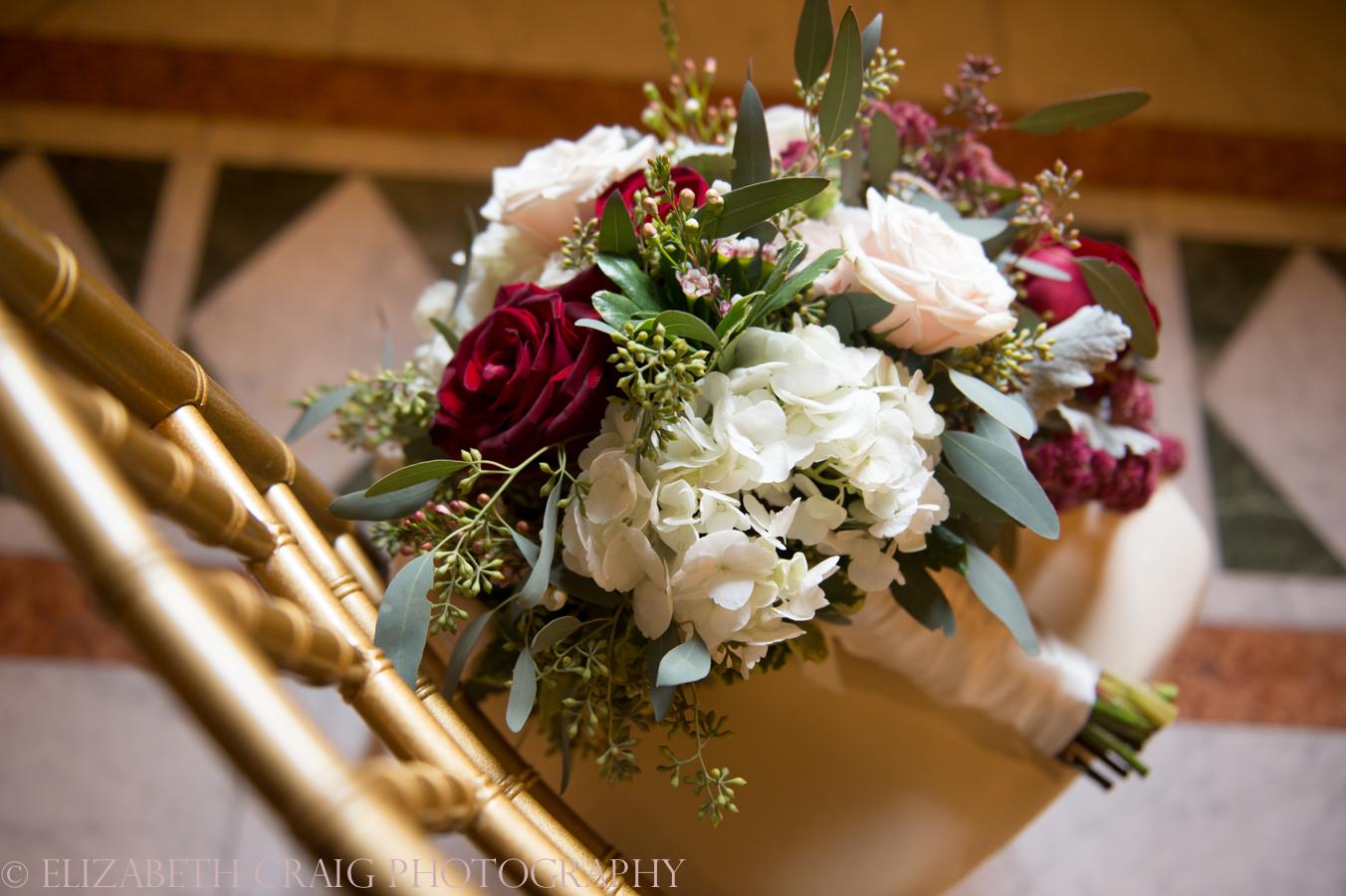 Carnegie Museum of Art Weddings | Elizabeth Craig Photography-0013