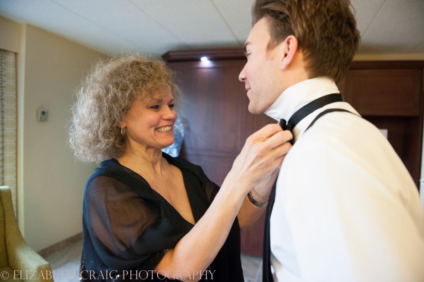 Carnegie Museum of Art Weddings | Elizabeth Craig Photography-0017