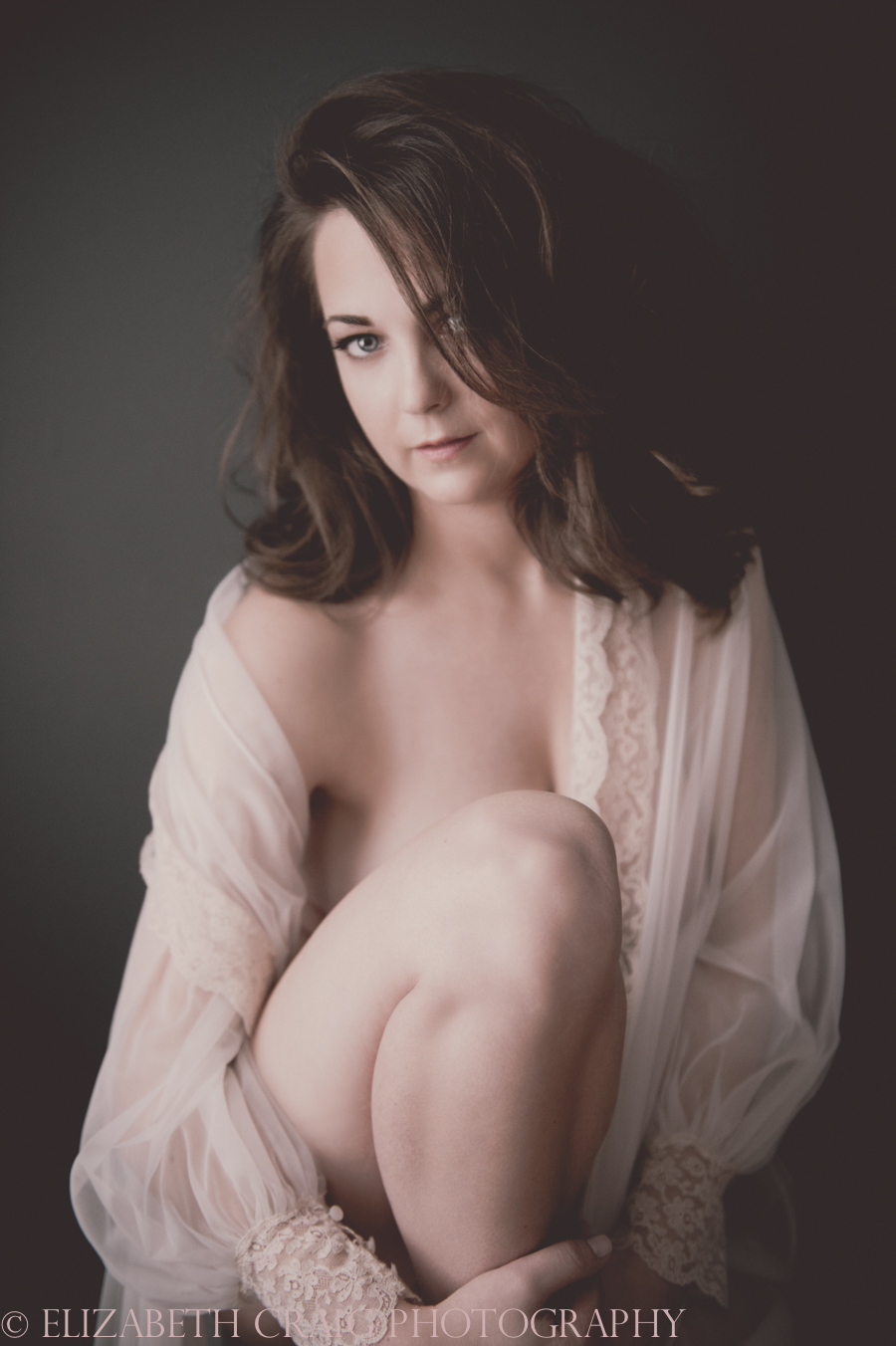 Elizabeth Craig Boudoir Photography Pittsburgh-0002