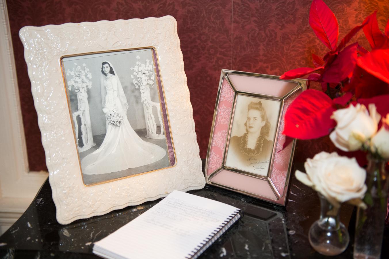 Inn at Mexican War Streets Weddings-003