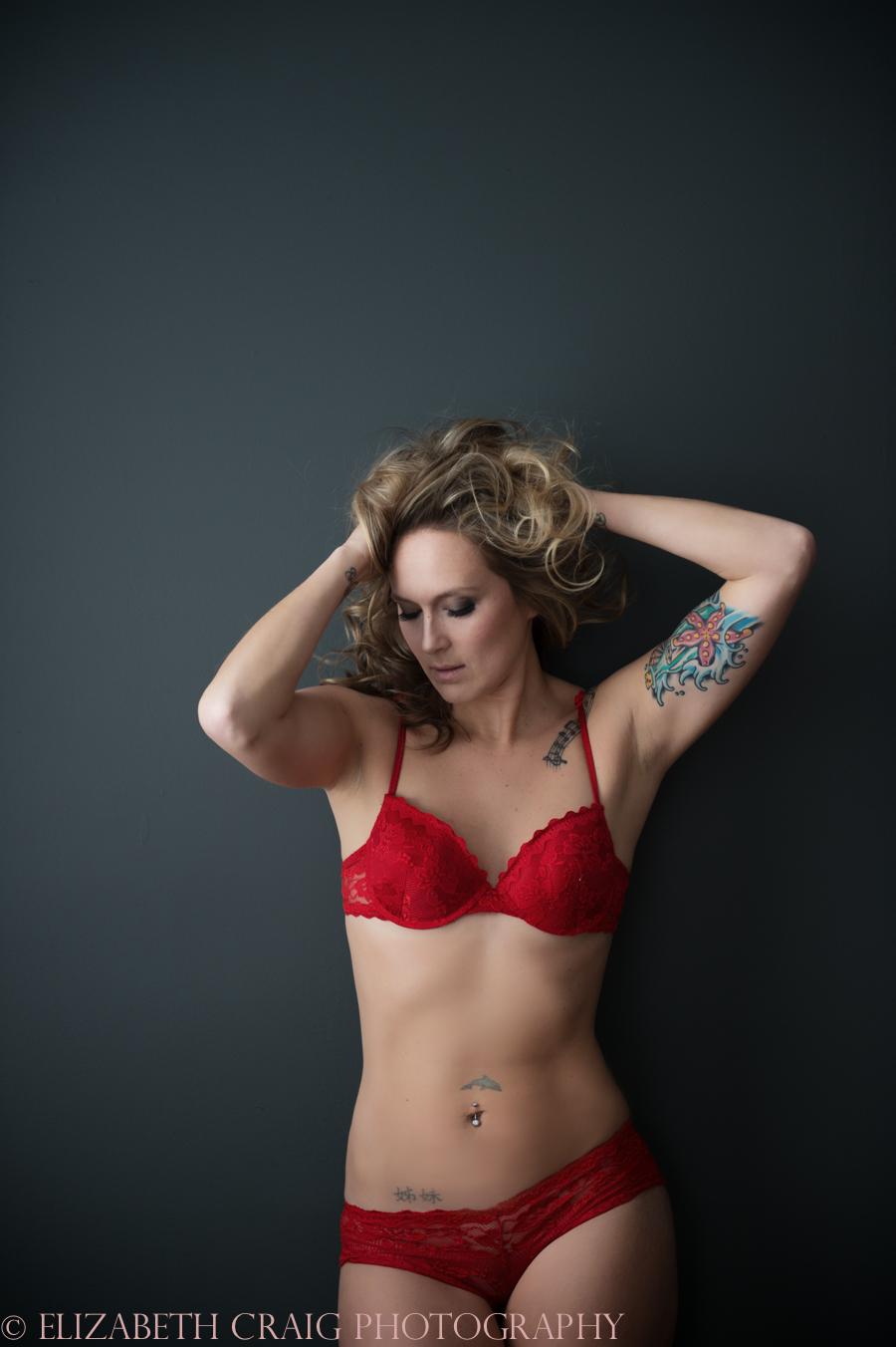 Pittsburgh Boudoir Photographer Elizabeth Craig Photography-4