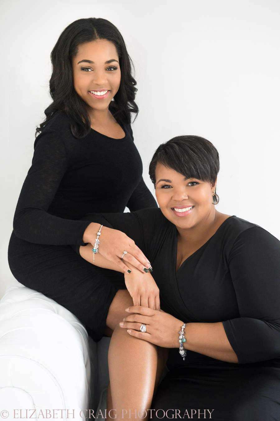 Pittsburgh Generations Sessions | Mother Daughter Sessions-13