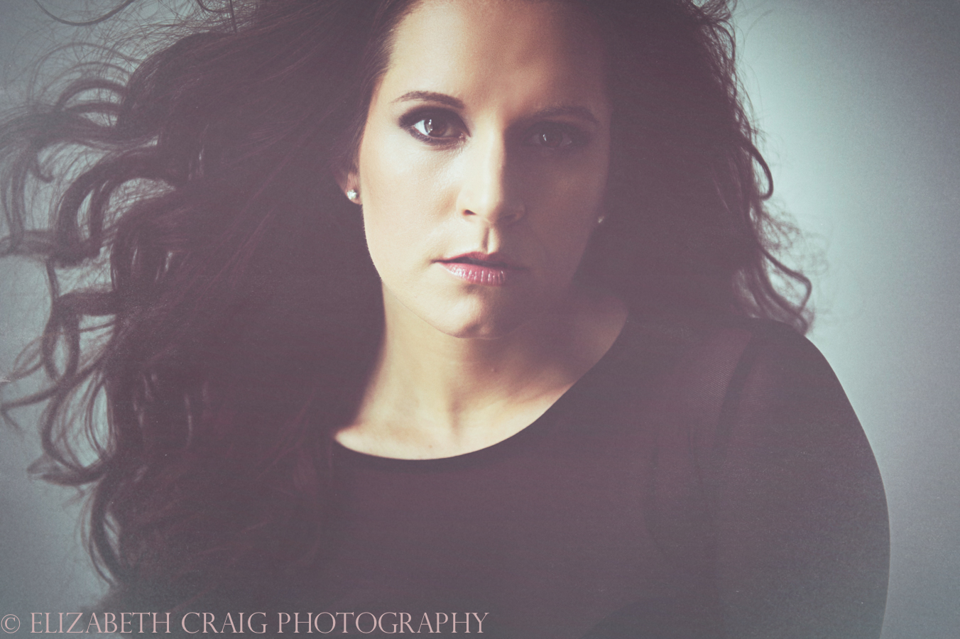 Elizabeth Craig Beauty Boudoir Photography   Pittsburgh-002-2