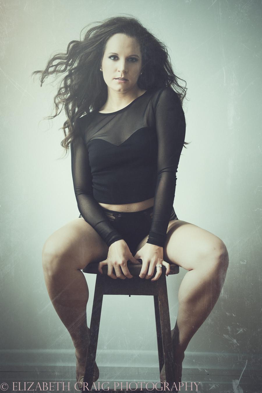 Elizabeth Craig Beauty Boudoir Photography   Pittsburgh-004