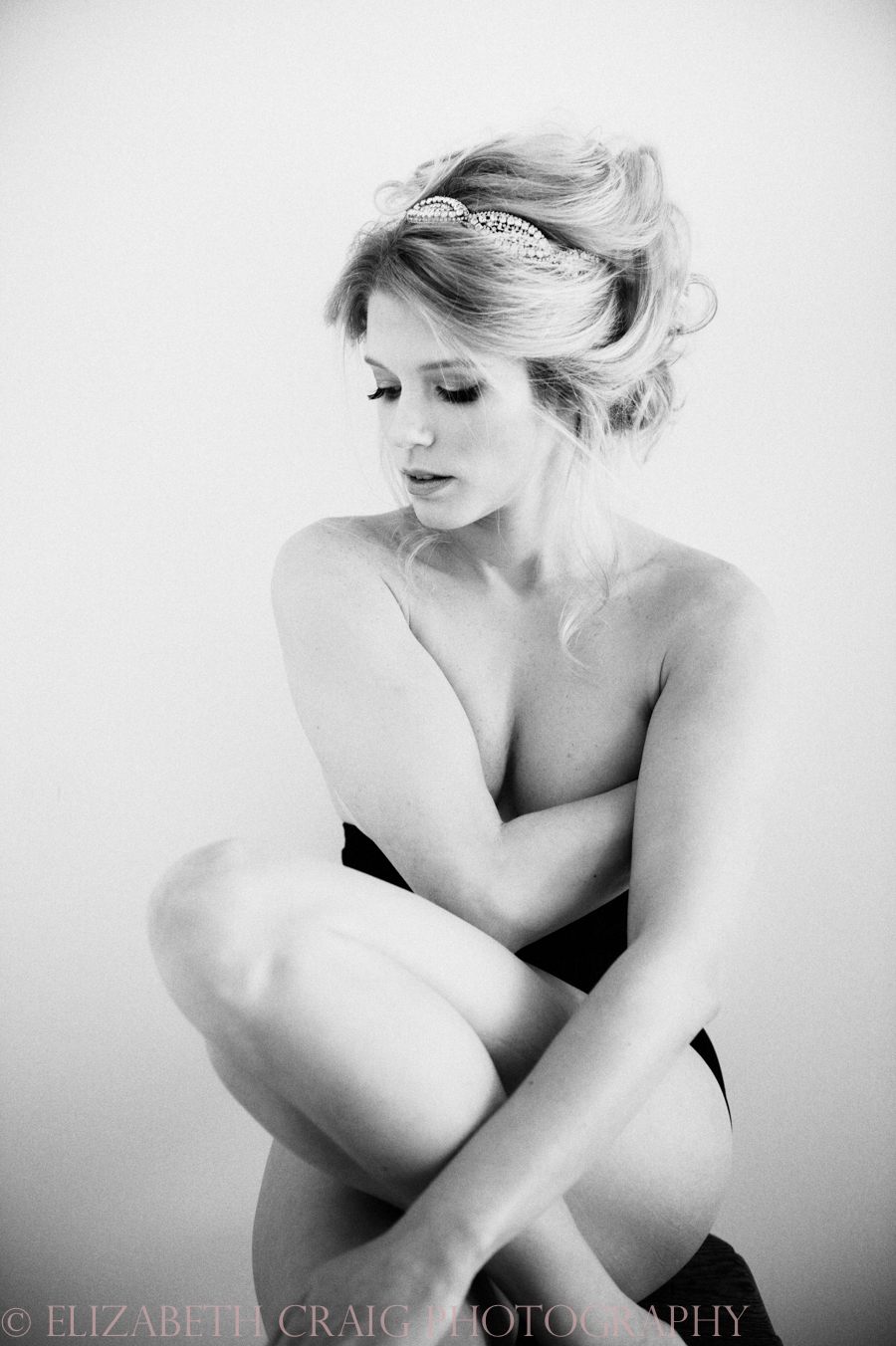 Elizabeth Craig Boudoir Beauty Photography-001