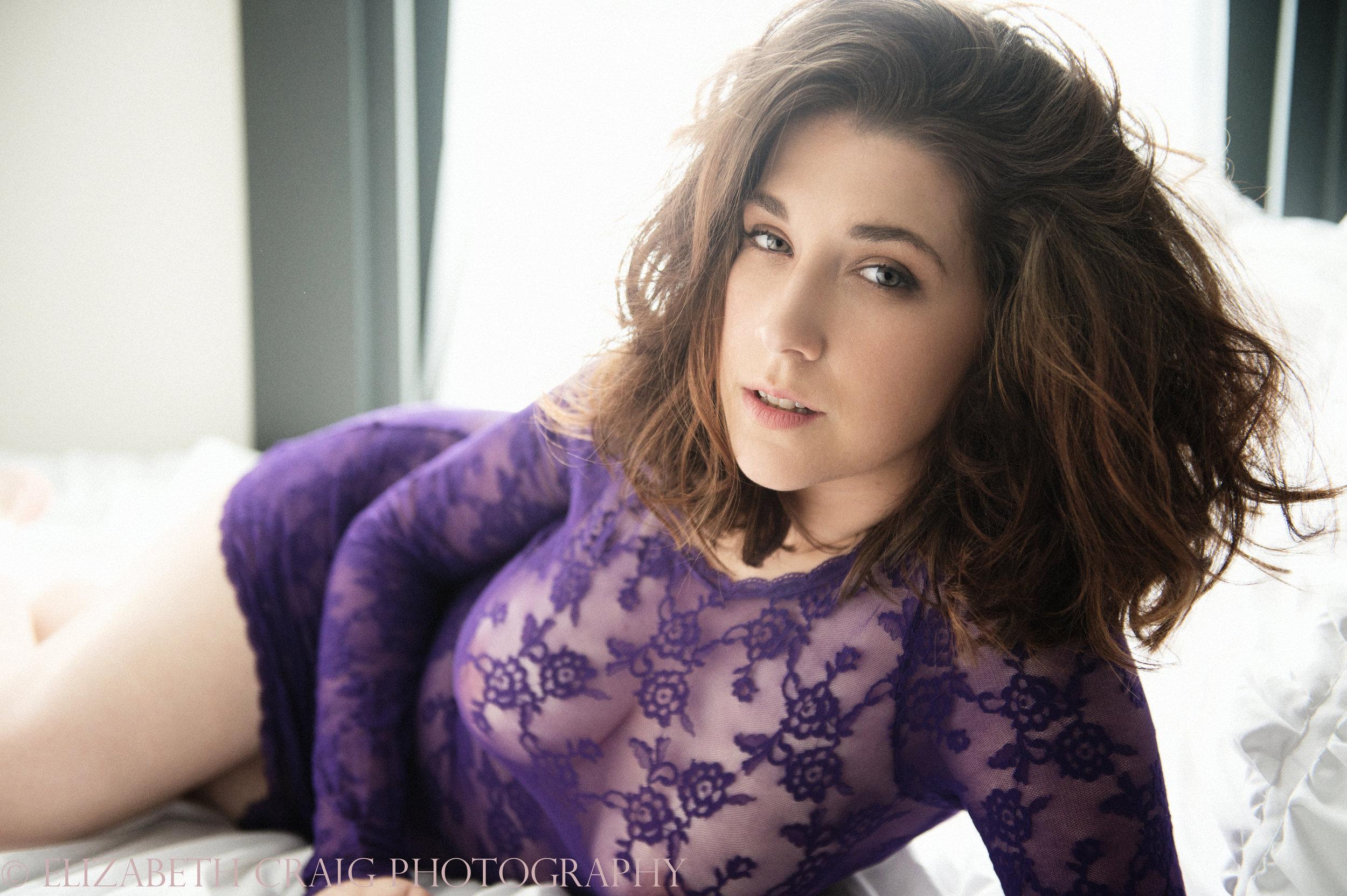Elizabeth Craig Lifestyle Beauty Photography-003