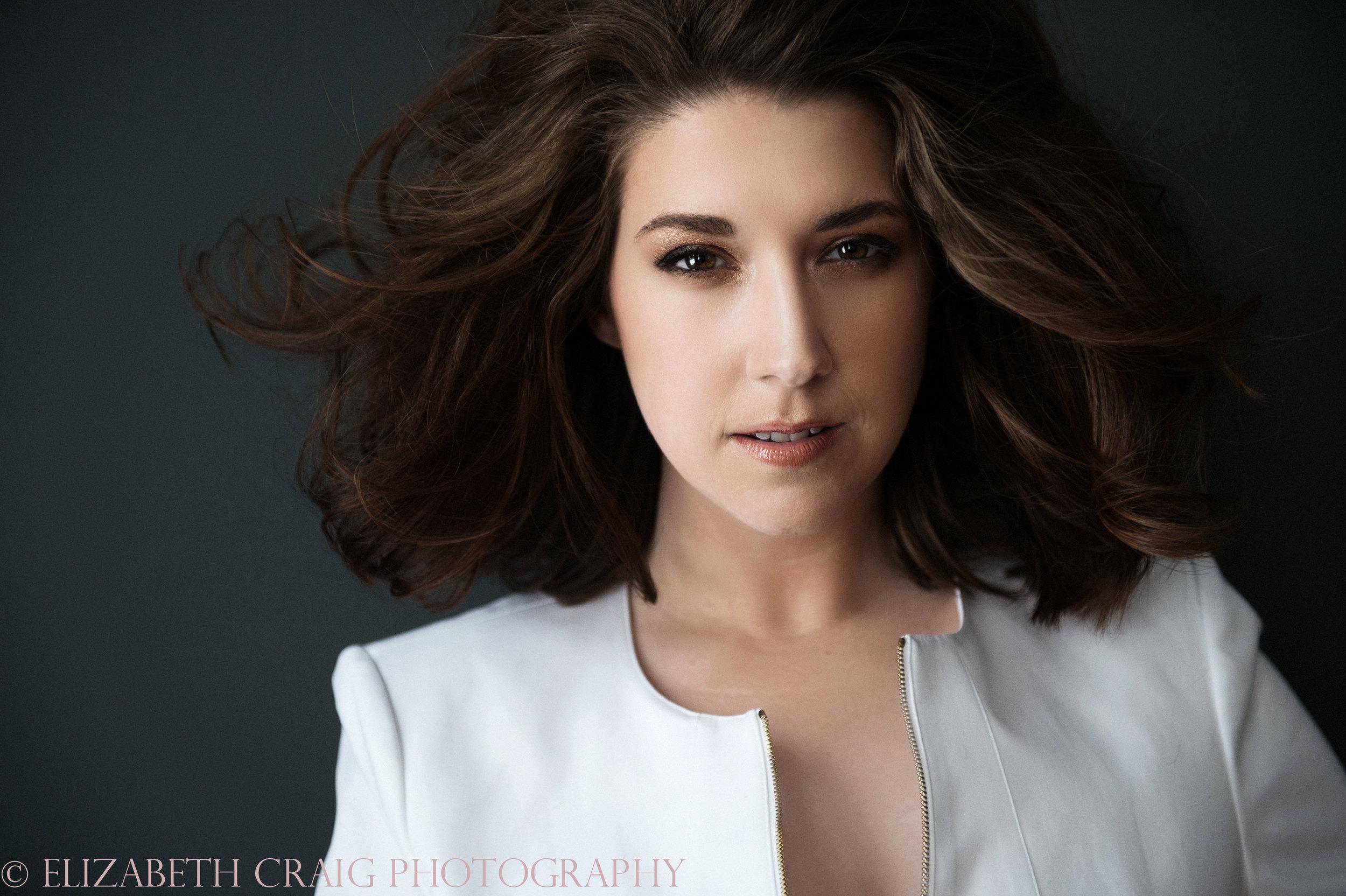 Elizabeth Craig Lifestyle Beauty Photography-005