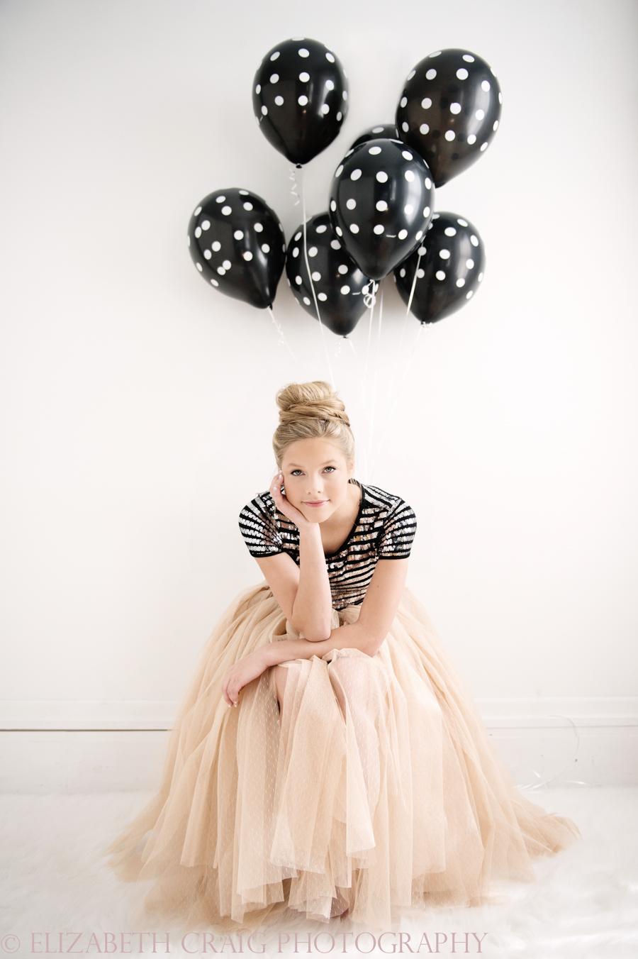 Pittsburgh Teen Girl Beauty Photography   Elizabeth Craig Photography-007