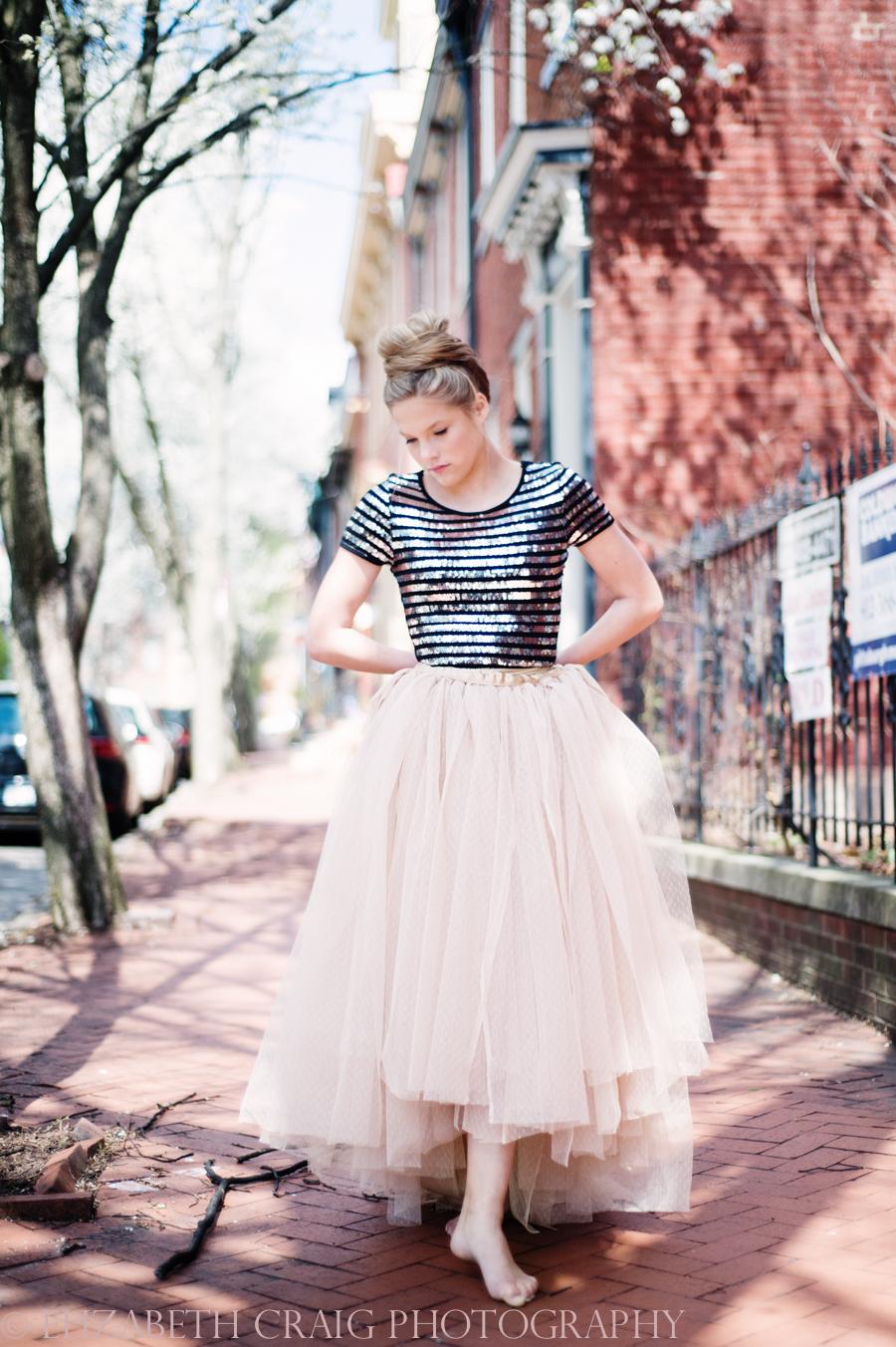 Pittsburgh Teen Girl Beauty Photography   Elizabeth Craig Photography-011