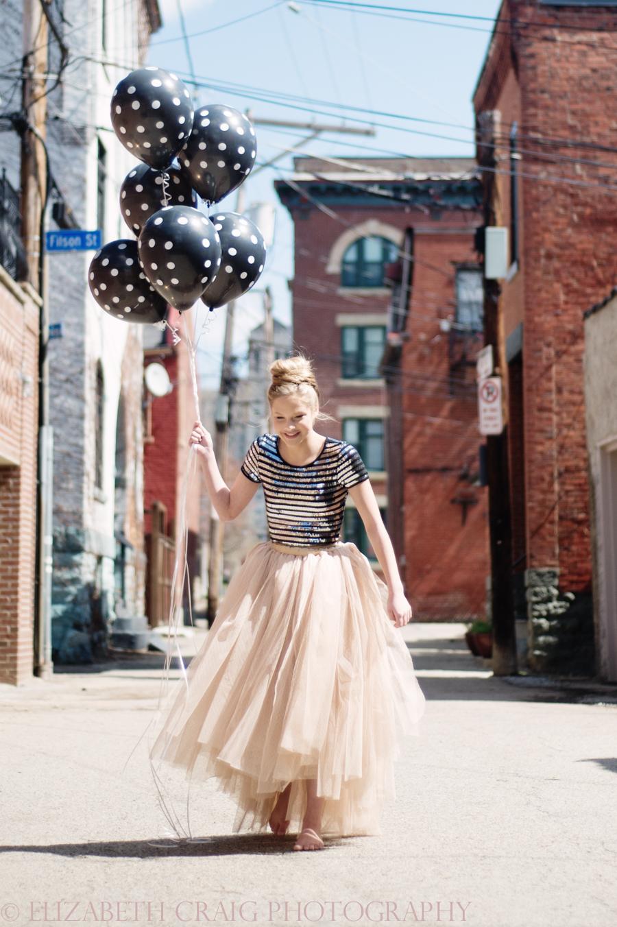 Pittsburgh Teen Girl Beauty Photography   Elizabeth Craig Photography-013