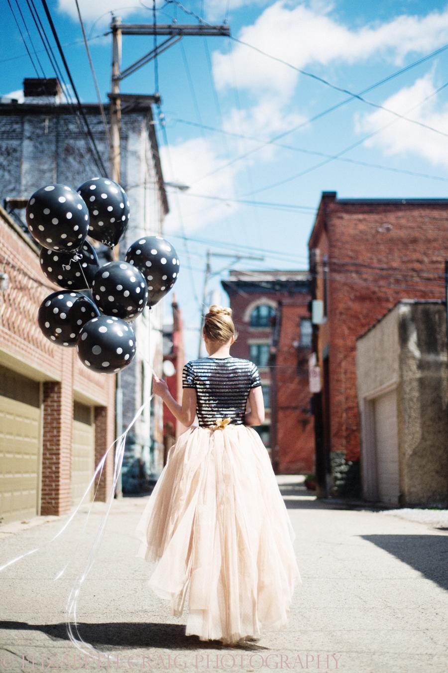 Pittsburgh Teen Girl Beauty Photography   Elizabeth Craig Photography-014