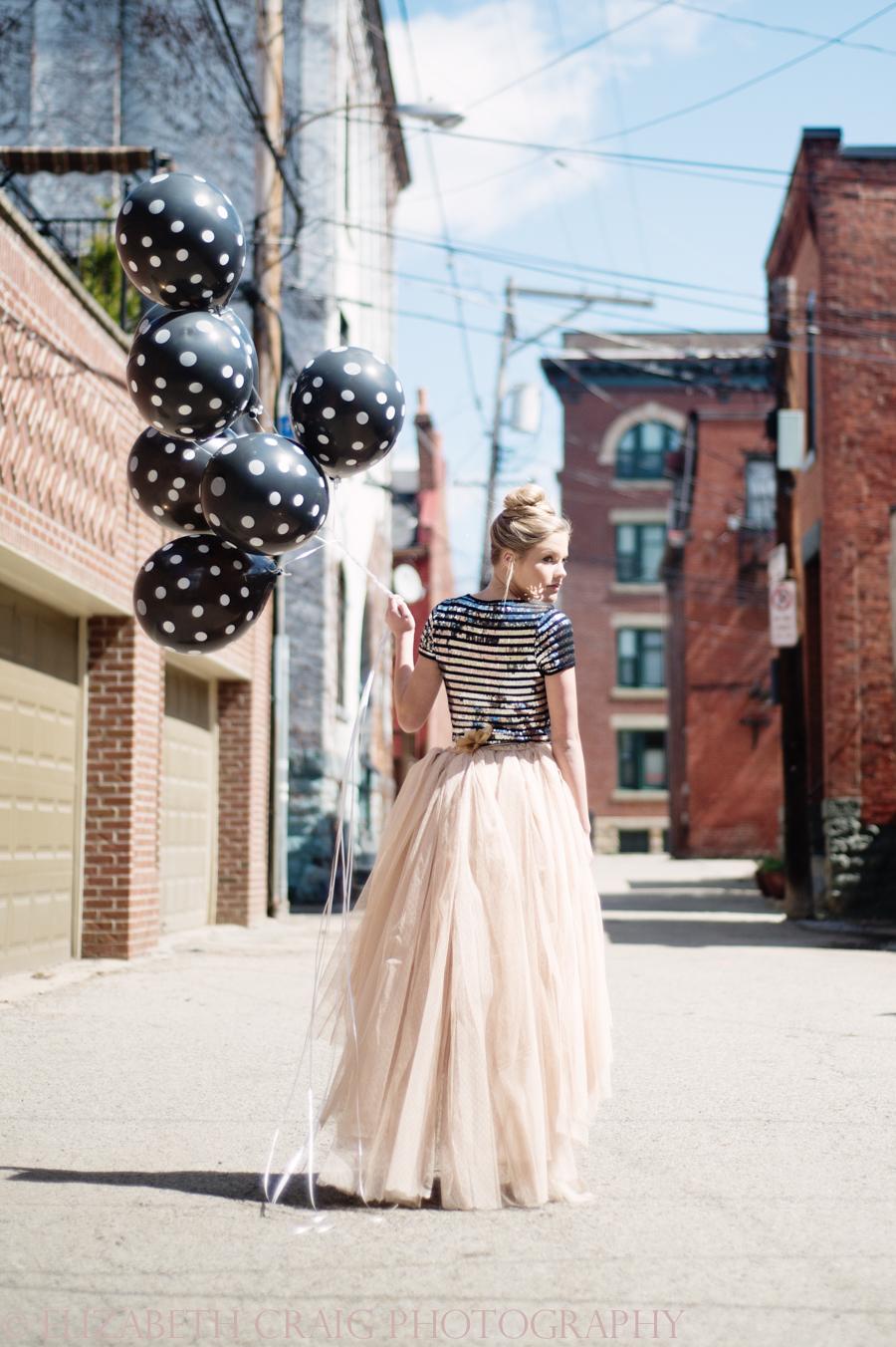 Pittsburgh Teen Girl Beauty Photography   Elizabeth Craig Photography-015