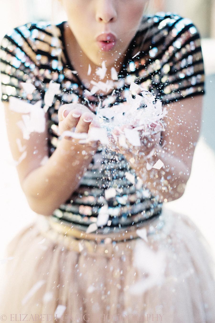 Pittsburgh Teen Girl Beauty Photography   Elizabeth Craig Photography-016