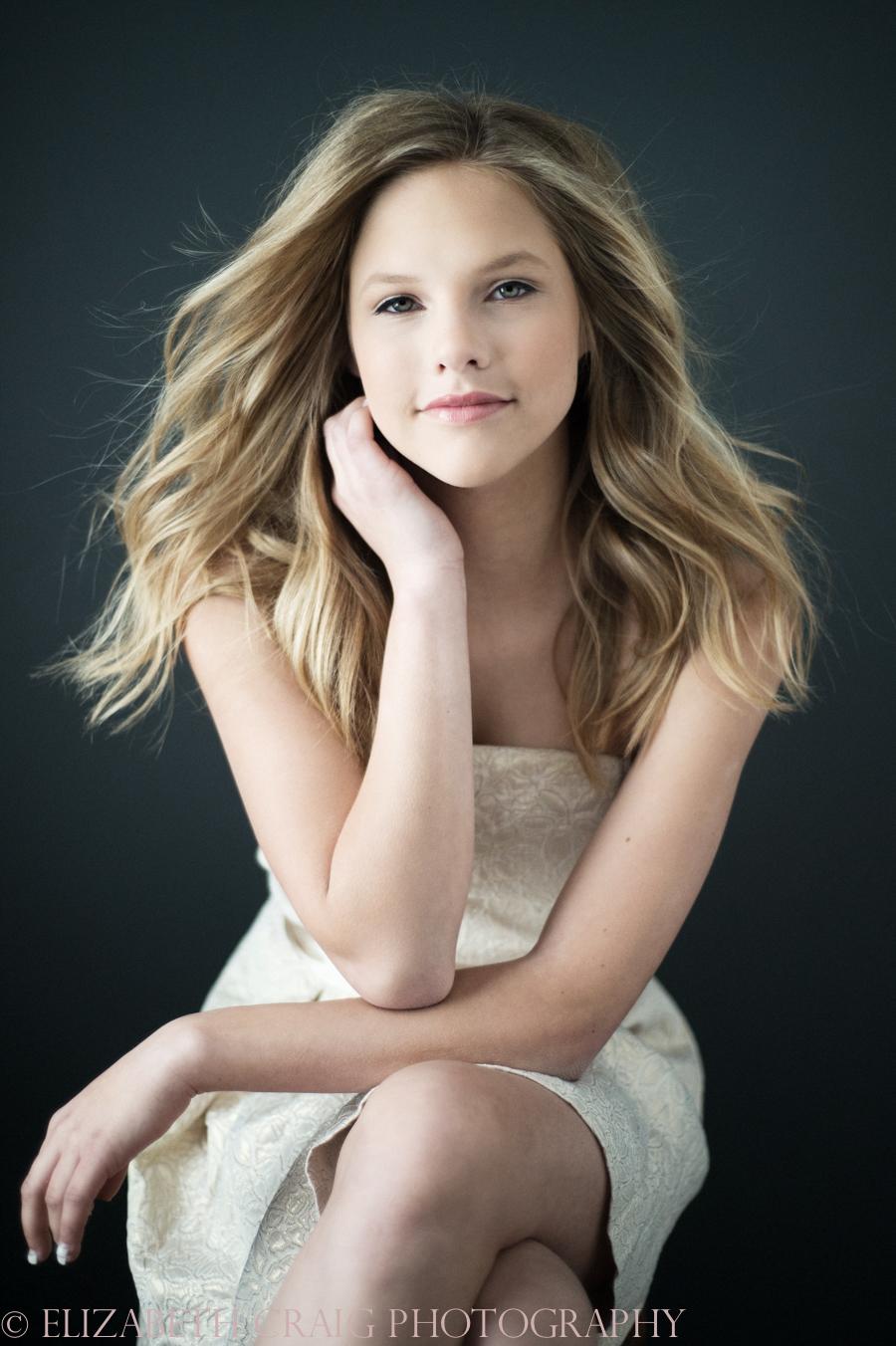 Pittsburgh Teen Girl Beauty Photography   Elizabeth Craig Photography-019