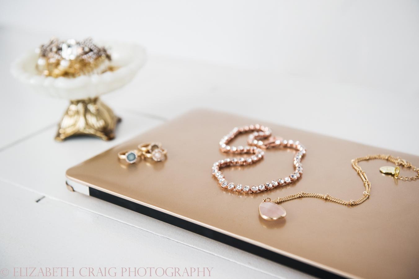 Jewelry Fashion Photographer | Elizabeth Craig Photography-004
