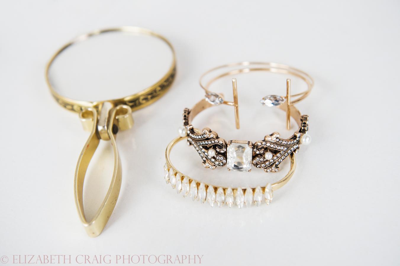 Jewelry Fashion Photographer | Elizabeth Craig Photography-006
